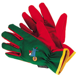 children_emroidered_gardening_glove2