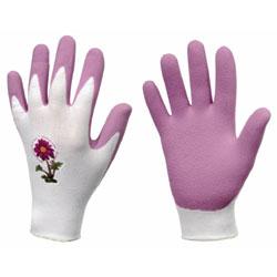 violette_gardening_gloves2