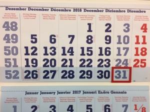 calendar-dec-2016